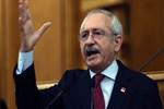 Kemal Kılıçdaroğlu'ndan 'Aday olacak mısınız?' sorusuna yanıt