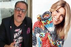 Erol Köse'den sosyal medyada özür videosu