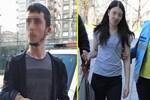 17 yaşındaki kadın ile kocası tutuklandı!