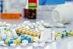 Soğuk algınlığı ilaçlarına kırmızı reçeteli takip!