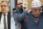 Karlov suikastı soruşturmasında Gülen ve Uslu için yakalama kararı!