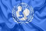 UNICEF, çocuklar için Türk firmayı seçti