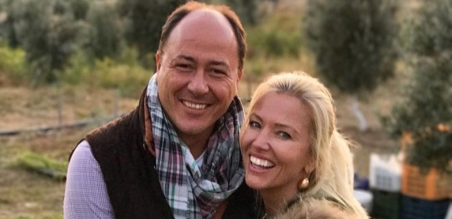 Siren Ertan ve Ersin Kayalar evleniyor!