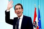 Avusturya Başbakanı'ndan tepki çekecek 'erken seçim' açıklaması!