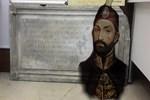 İstanbul'da tarihi eser operasyonu!