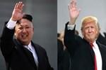 Kuzey Kore liderinin geri adımı Trump'ı sevindirdi