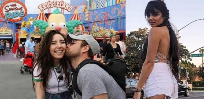 Coachella, Murat Dalkılıç'a pahalıya patladı!