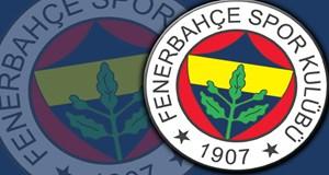 Fenerbahçe, Avrupa kupalarına katılabilecek