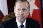 Cumhurbaşkanı Erdoğan'a grup başkanlığı yolu açılıyor!