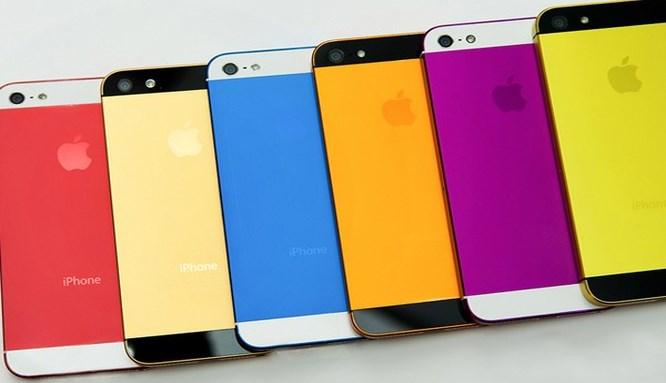 Apple hisseleri 2 günde yaklaşık yüzde 7 düştü!