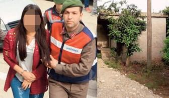 Adana Kozan'da 'tacizci sevgili' cinayeti!