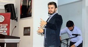 Mustafa Ceceli'den 'seçim' açıklaması