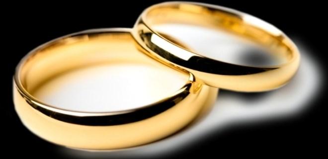 Damadın nikah memuruna yanıtı, nikahı iptal ettirdi!