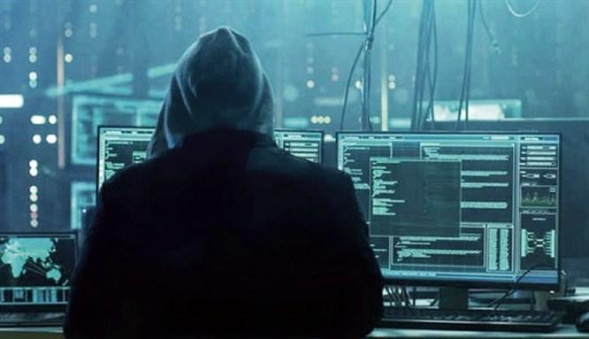 Seçim öncesi siber saldırı uyarısı