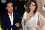 Deniz Seki ve Murat Karabova aşka geldi