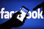 Facebook Türkiye'deki kullanıcılarını uyardı!