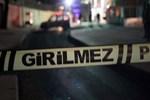 Polis denetiminde silah ve uyuşturucu yakalandı