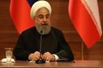 Ruhani'den Trump'a uyarı: