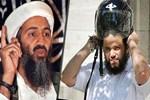 Almanya 'Bin Ladin' iddiasıyla çalkalanıyor!..