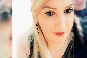 Dövülerek öldürülen genç kadının yakınları isyan ediyor