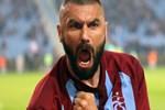 Burak Yılmaz, Beşiktaş'a gidiyor