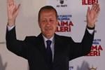 Cumhurbaşkanı Erdoğan'dan 'bedelli askerlik' sorusuna yanıt