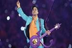 Prince'in ailesi davacı oldu