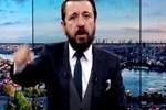 Sunucu Ahmet Keser'e zorla getirilme kararı!