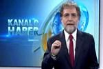 Kanal D Ana Haber'de flaş gelişme!