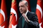 Cumhurbaşkanı Erdoğan uyum yasasını onayladı