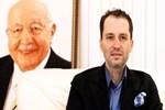Fatih Erbakan'dan zehir zemberek açıklamalar!