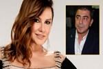 Deniz Seki ve Murat Karabova büyük aşk yaşıyor!