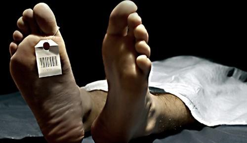 Türkiye'de en fazla ölüme neden olan hastalıklar!