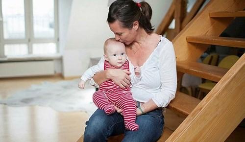Tüp bebek için 5 aşamaya dikkat!