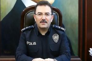 Emniyet Genel Müdürü Selami Altınok istifa etti