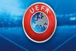 UEFA'dan Fenerbahçe'ye 2.5 milyonluk onay