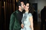 Murat Yıldırım ve İmane Elbani'nin 16 milyon TL'lik aşk yuvası