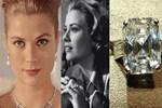 Yüzüklerin kraliçesi: Grace Kelly