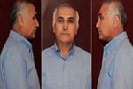 Adil Öksüz'ün yeğeni tutuklandı!