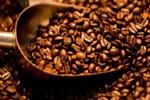 Kahvenin az bilinen zararı!