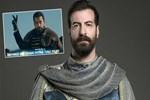 'Mehmed: Bir Cihan Fatihi' oyuncusundan flaş açıklamalar