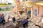 Deprem uzmanlarından çok kritik açıklama!