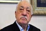 Sefer emri Gülen'den
