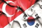Güney Kore FETÖ'cülere göz açtırmıyor