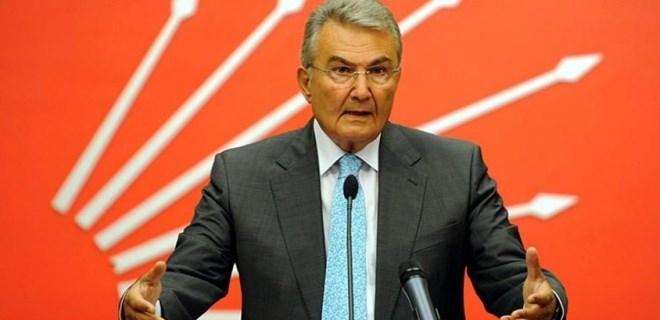 Deniz Baykal 24 Haziran seçimlerinde aday olacak mı?