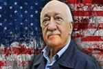 ABD Adalet Bakanlığı'ndan FETÖ elebaşı açıklaması