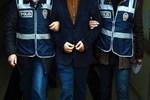 Eski TRT çalışanın cezası belli oldu!