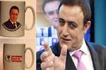 Mahmut Tuncer isyan etti: 'Hepsi toplatılsın'