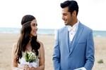 Özge Gürel ve Serkan Çayoğlu evlilik hazırlığında mı?