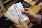 Kredi çekenler dikkat! Banka belgeleyemedi!
